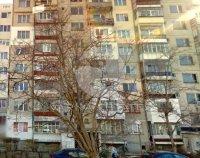Двустаен апартамент, град София, Младост 1