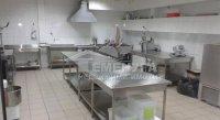Производствено помещение, град София, Захарна Фабрика
