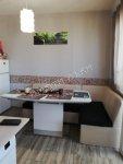 Четиристаен апартамент, град Варна, кв. Кайсиева градина