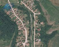 Парцел, Област Плевен, село Къртожабене