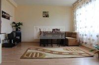 Тристаен апартамент, град София, Враждебна