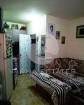 Едностаен апартамент, град Варна, Колхозен пазар