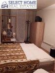 Едностаен апартамент, град София, Горна баня