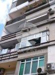 Тристаен апартамент, град София, Младост 2