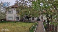 Къща, Област Плевен, село Пелишат