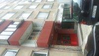 Тристаен апартамент, град София, Красно село