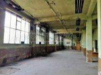 Производствено помещение