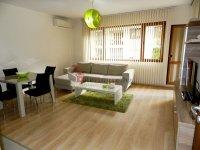 Двустаен апартамент, град Варна, Окръжна болница