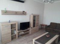 Тристаен апартамент, град Пловдив, Каменица