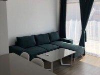Двустаен апартамент, град Пловдив, Каменица