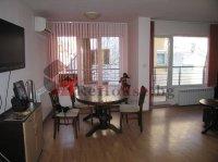 Четиристаен апартамент, град Варна