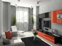 Двустаен апартамент, град Варна, ВИНС