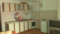 Тристаен апартамент, град София, Левски