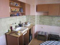 Едностаен апартамент, град Бургас