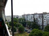 Едностаен апартамент, град Бургас, кв. Славейков