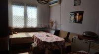 Едностаен апартамент, град София, Младост 1
