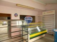 Производствено помещение, град Варна, кв. Изгрев