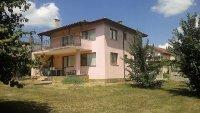 Къща, Област Варна, село Близнаци