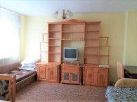 Тристаен апартамент, град Варна, Окръжна болница