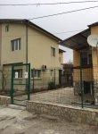 Къща, град Пловдив, Прослав
