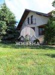 Къща, град Варна, кв. Галата