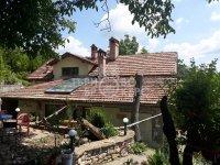 Къща, Област Велико Търново