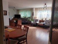 Тристаен апартамент, град София, Лагера