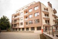 Тристаен апартамент, град София, Карпузица