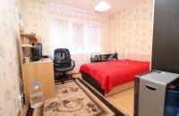 Едностаен апартамент, град София, Ботунец
