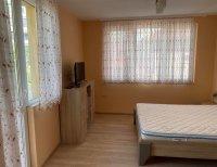Едностаен апартамент, град Пловдив, Център