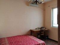 Двустаен апартамент, град Пловдив, Тракия