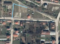 Парцел, Област Пловдив, село Скутаре