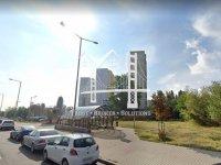 Тристаен апартамент, град София, Младост 3