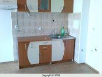 Двустаен апартамент, град София, Надежда 4