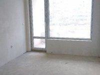 Двустаен апартамент, град Варна, кв. Възраждане