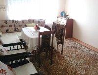 Четиристаен апартамент, град Варна, кв. Нептун