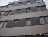Тристаен апартамент, град София, Гео Милев