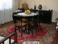 Четиристаен апартамент, град София, Дървеница
