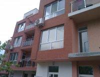 Двустаен апартамент, Област Бургас, град Несебър