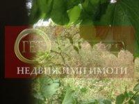 Парцел, Област Варна, м-т Евксиноград