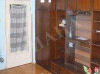 Тристаен апартамент, град Русе, кв. Мидия-Енос