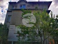 Етаж от къща, град Варна, Общината