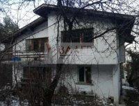 Къща, град София, Драгалевци