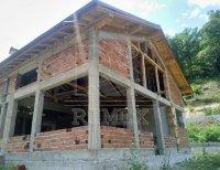 Къща, Област Пловдив, село Храбрино