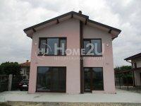 Къща, Област Варна, село Казашко