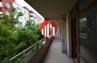 Четиристаен апартамент, град Пловдив, Кършияка