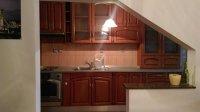 Двустаен апартамент, град София, Люлин 8