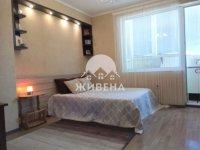 Едностаен апартамент, град Варна, кв. Цветен