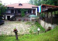 Къща, Област Силистра, село Ветрен