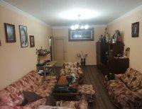 Multi-bedroom Apartment, град Пловдив, Център